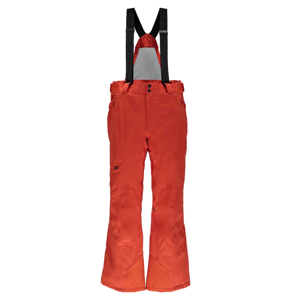 spyder-propulsion-pants-xxl-volcano