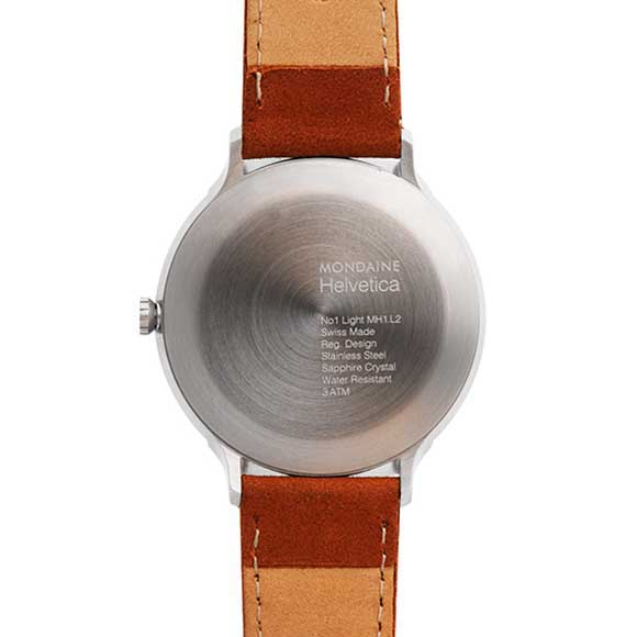 mondaine-helvetica-no1-26-light-26-mm-white-brown-leather