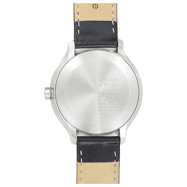 mondaine-helvetica-no1-43-bold-43-mm-black-black-leather