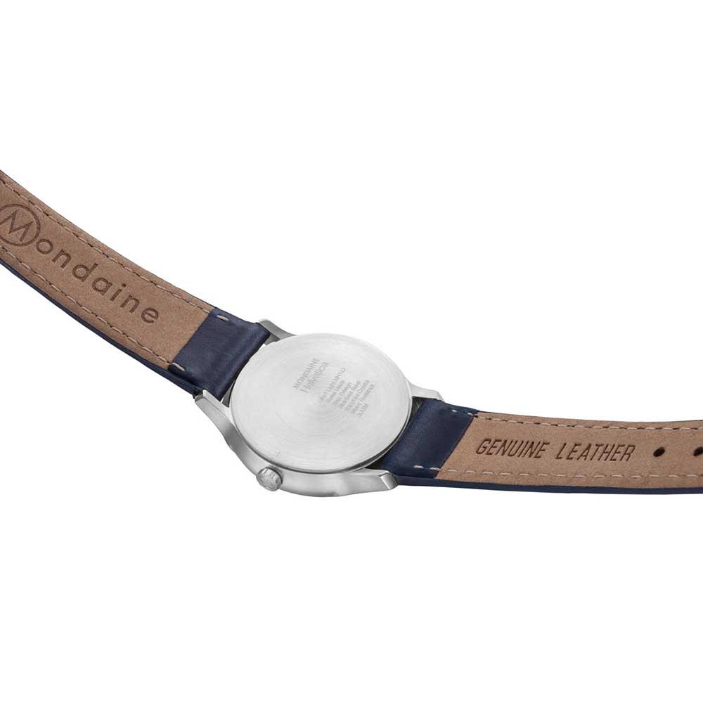 mondaine-helvetica-no1-26-light-26-mm-dark-navy-blue-navy-blue-leather