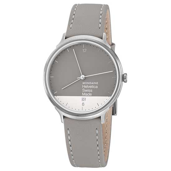 mondaine-helvetica-no1-light-graphic-edition-38-mm-gray-white-gray-leather