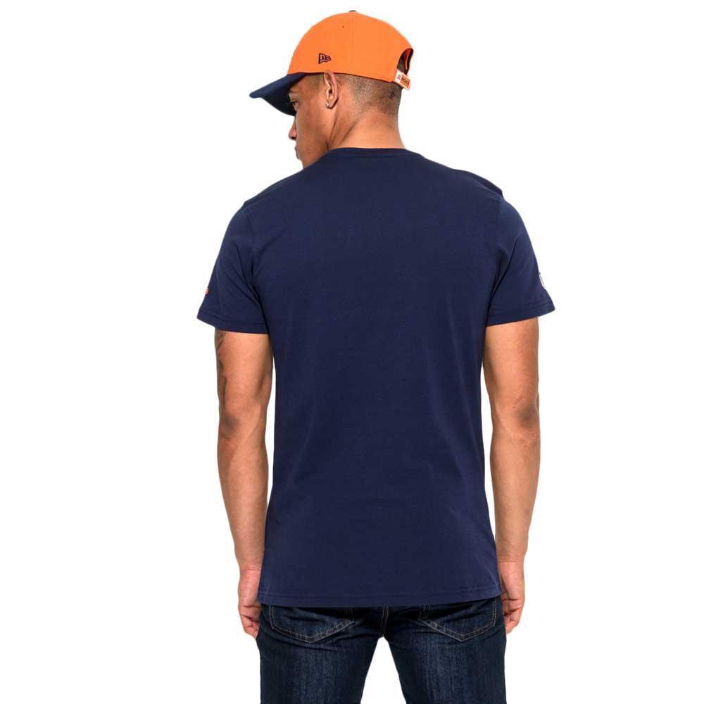 t-shirts-denver-broncos-team-logo-tee