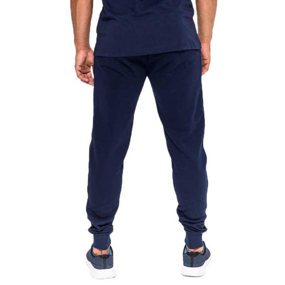 hosen-seattle-seahawks-pants