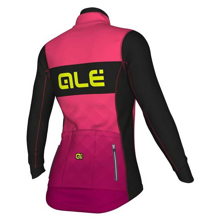 ale-r-ev1-rumbles-m-pink-fluo-prune