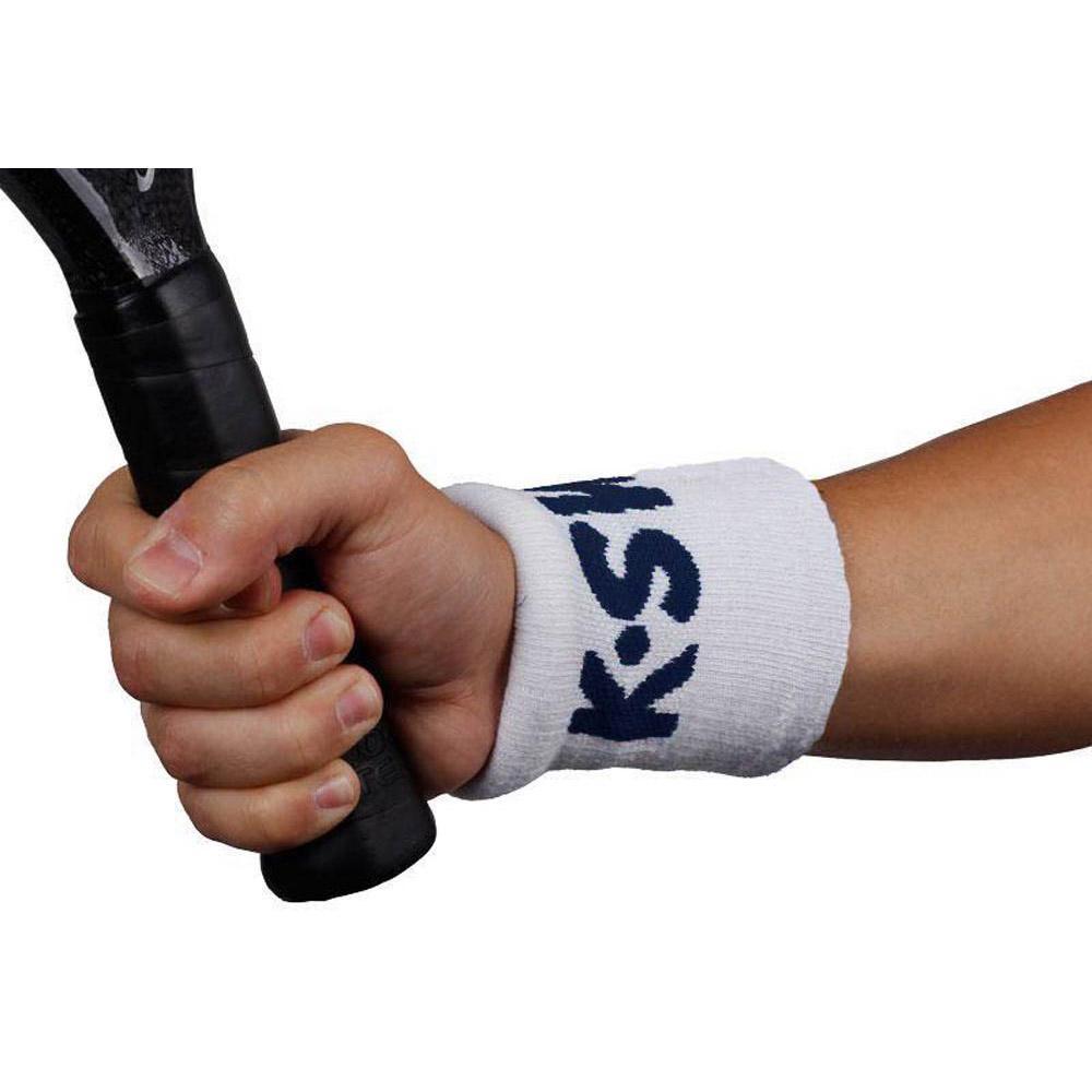handgelenk-reversible