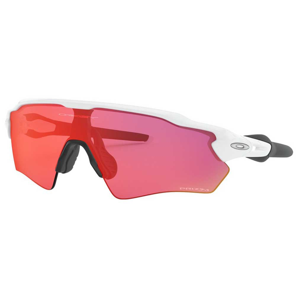 Oakley Sunglasses Radar Ev Xs Path
