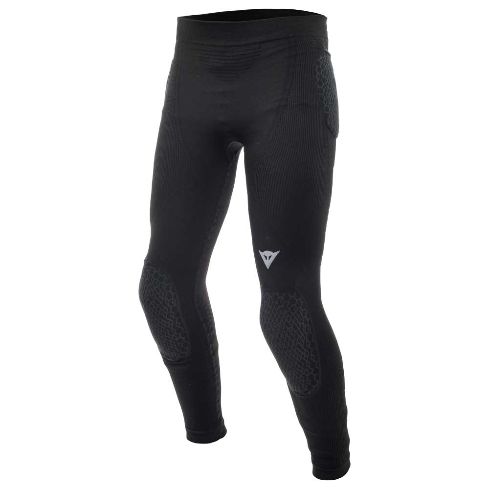 dainese-trailknit-pro-armour-pants-winter-l-black
