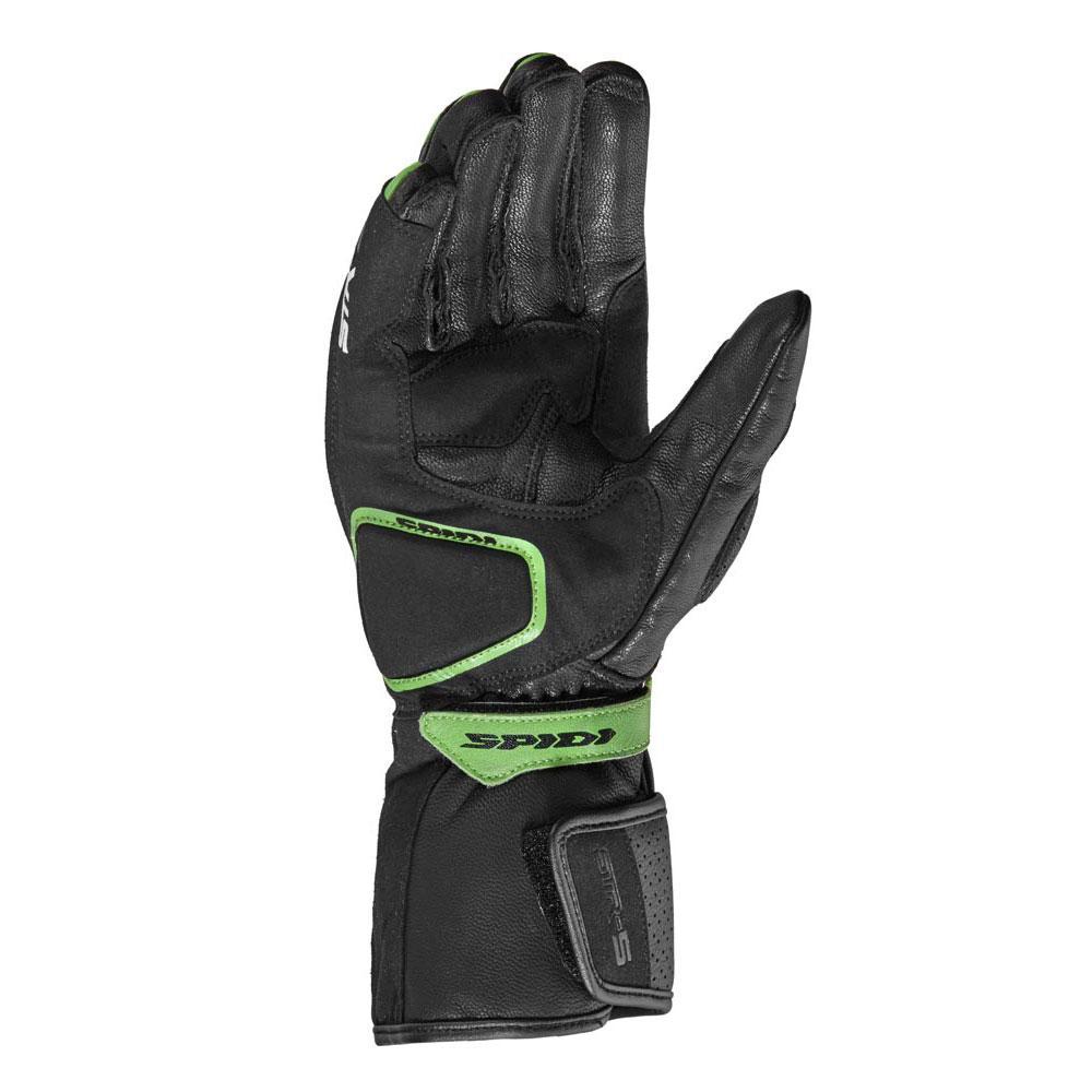handschuhe-str-5