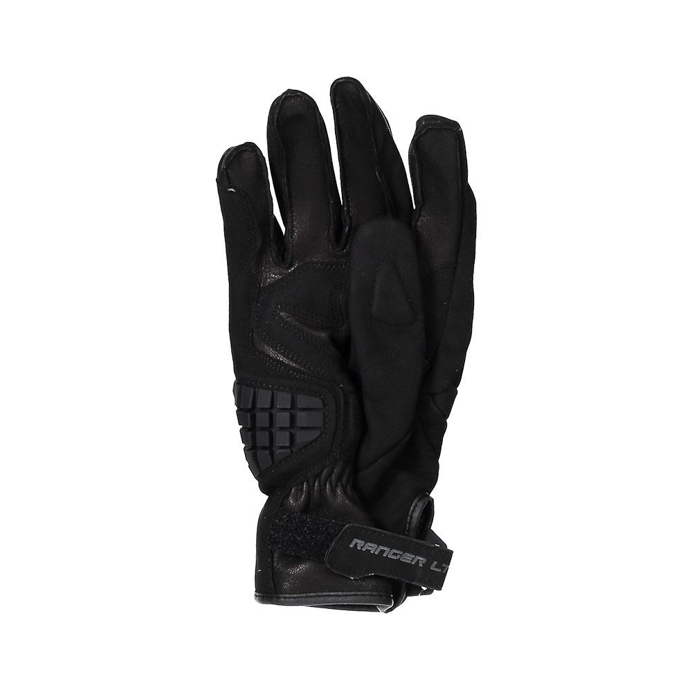 handschuhe-rangler-lt
