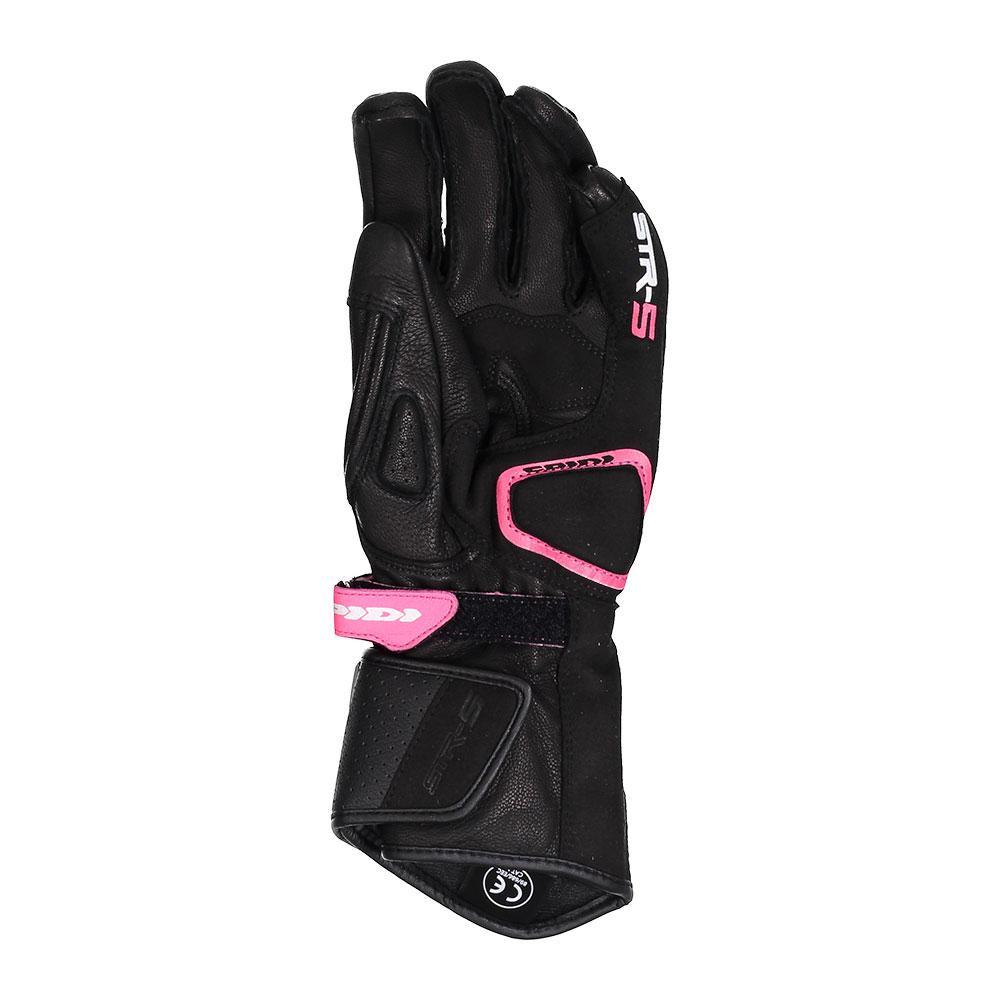 handschuhe-str-5-woman