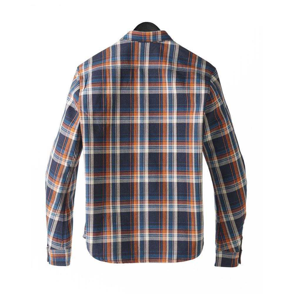 hemden-originals-shirt
