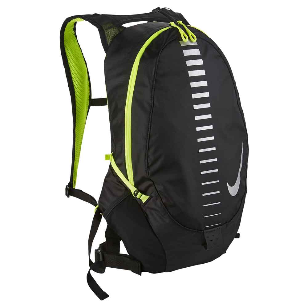 Nike Accessories Commuter 15l One Size Black / Volt