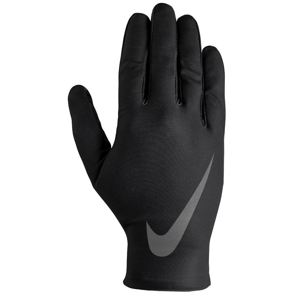 nike-accessories-pro-baselayer-xl-black