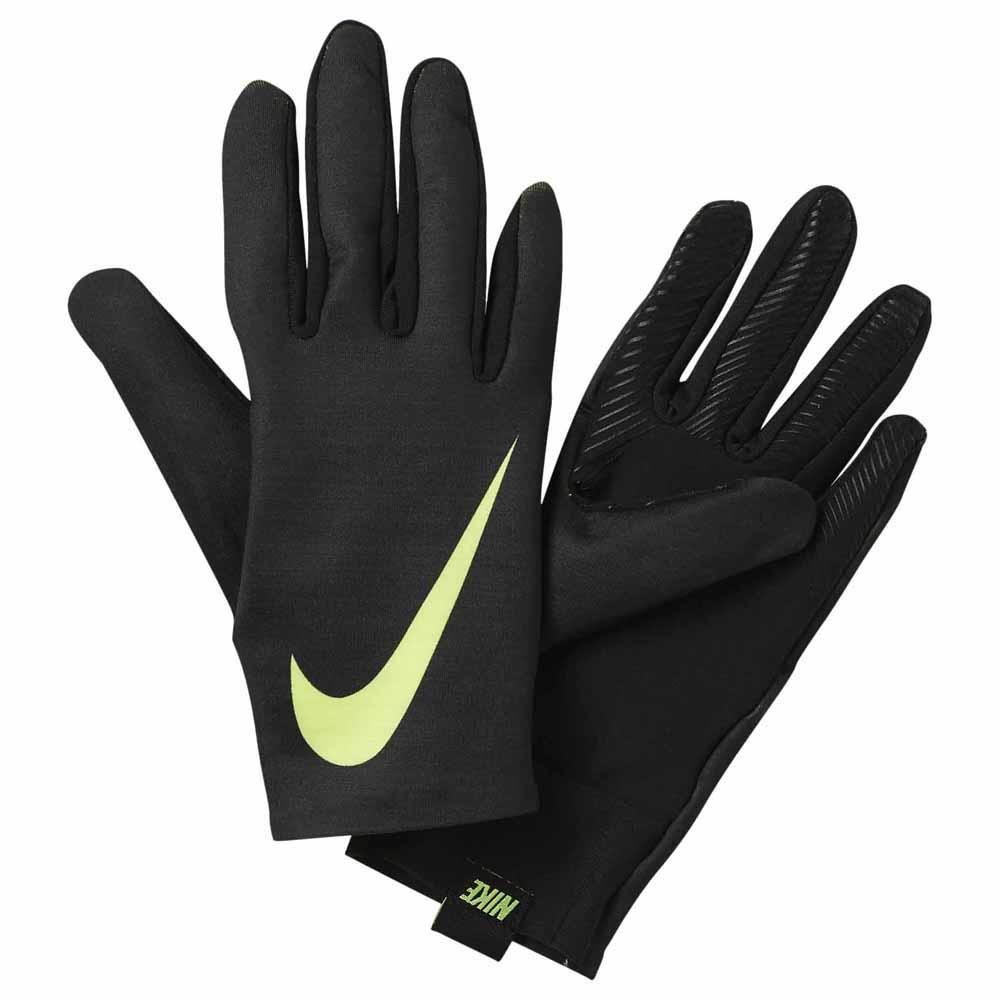 nike-accessories-pro-baselayer-s-black-volt