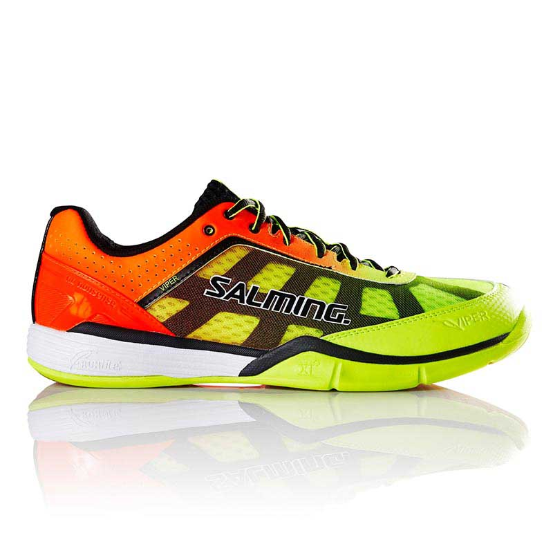 sneakers-viper-4