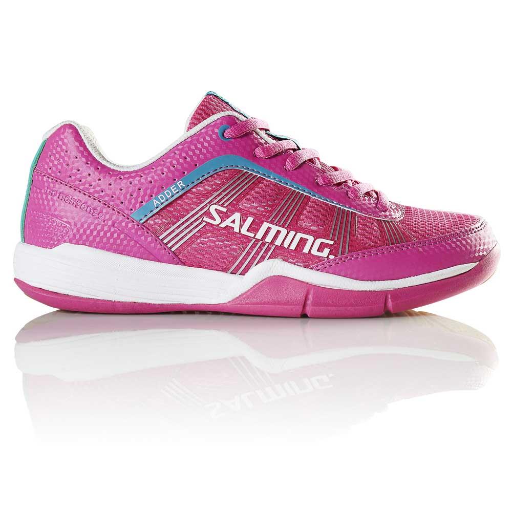 Salming Chaussures Adder EU 38 Pink