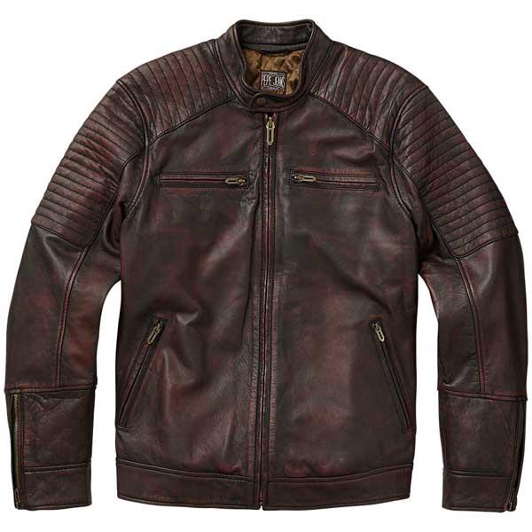 Pepe Jeans Walker Burgundy  9ffa865f13d