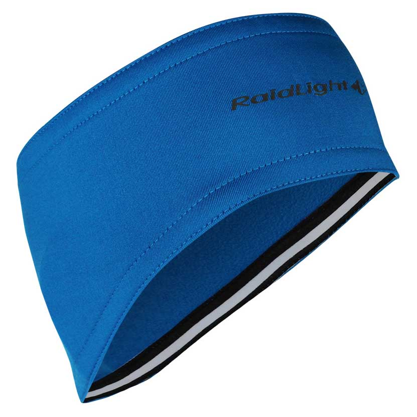 raidlight-wintertrail-headband-one-size-electric-blue