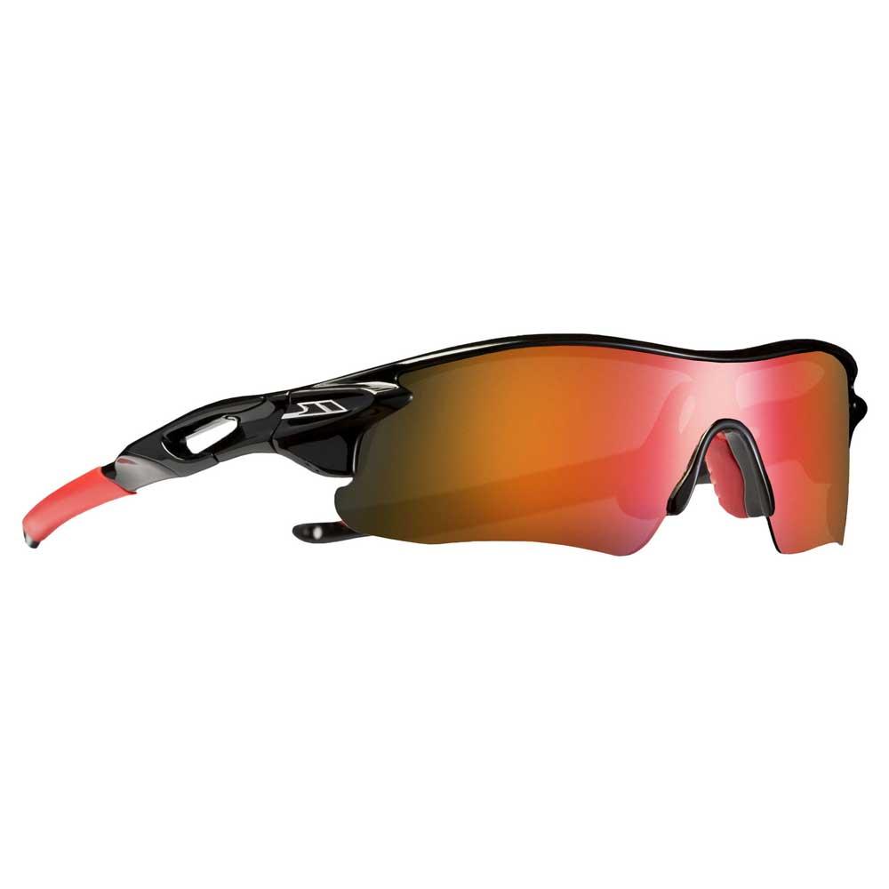 Trespass Sunglasses Slammed