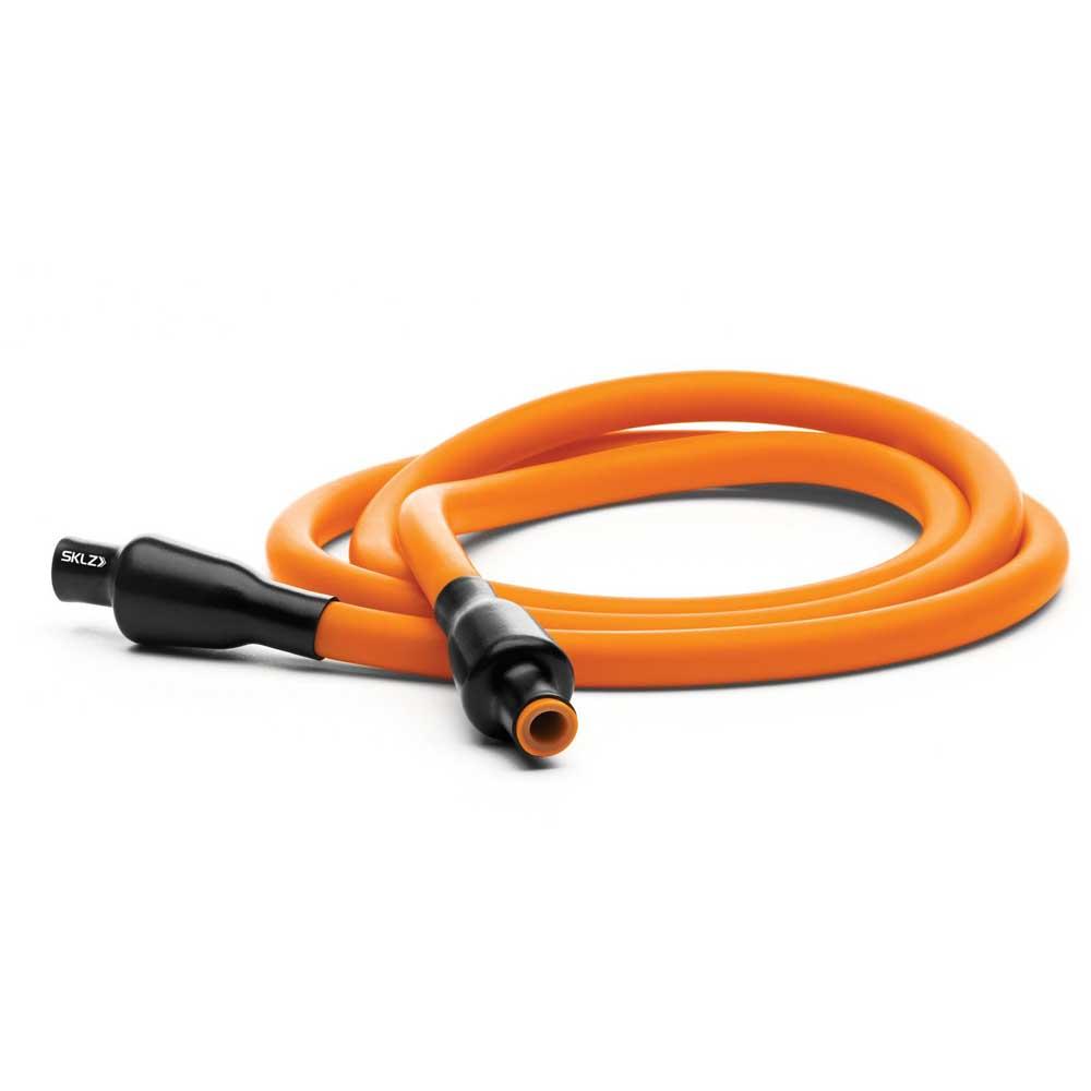 Sklz Resistance Cable Set Light 6.80 kg Orange