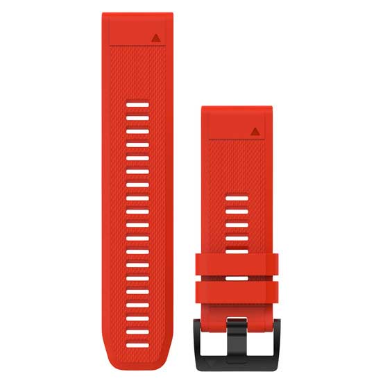 garmin-quickfit-26mm-watch-band-one-size-red