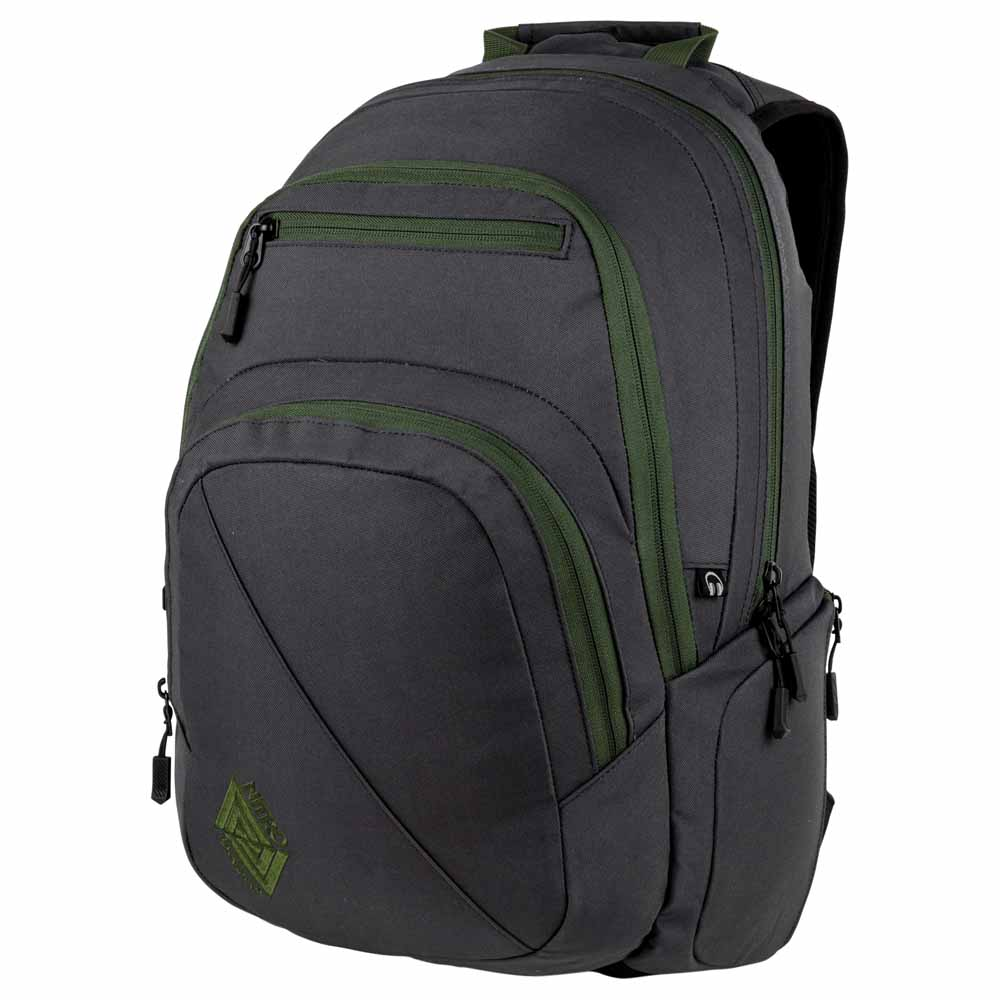 nitro-stash-29l-one-size-pirate-black