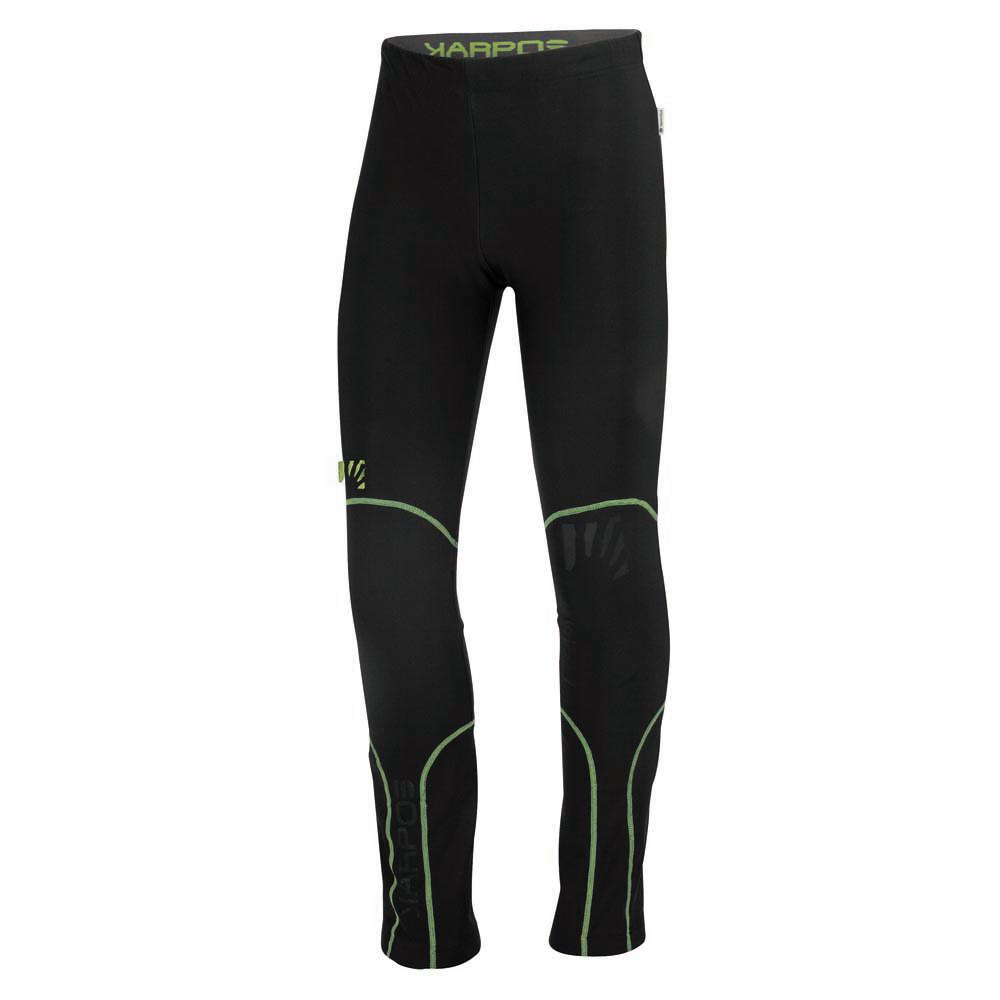 karpos-alagna-pants-xl-black-green-fluo
