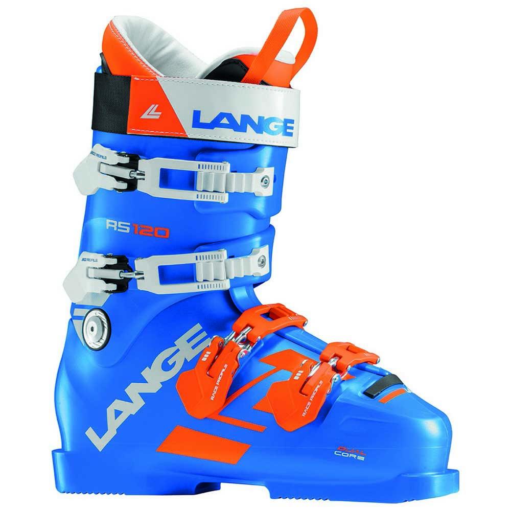 lange-rs-120-25-0-power-blue