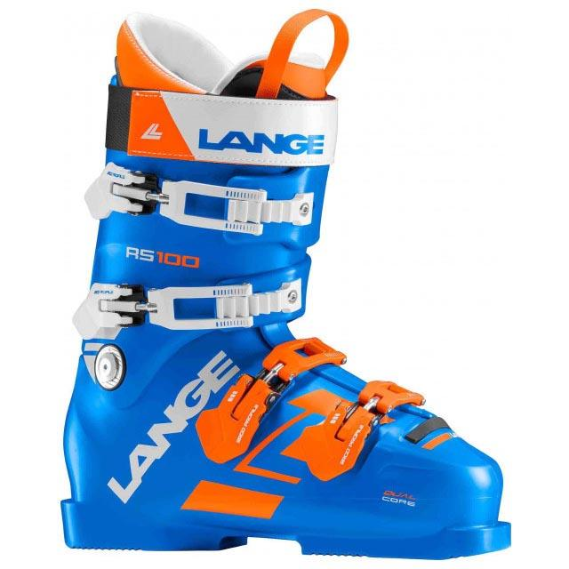 lange-rs-100-27-5-power-blue