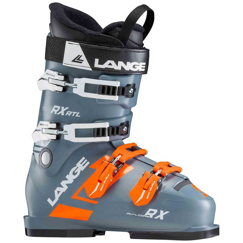 lange-rx-rtl-24-5-grey-orange