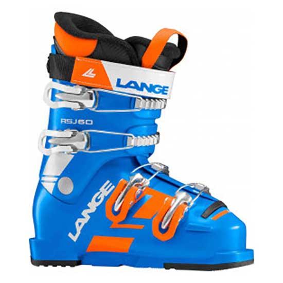 lange-rsj-60-19-5-power-blue