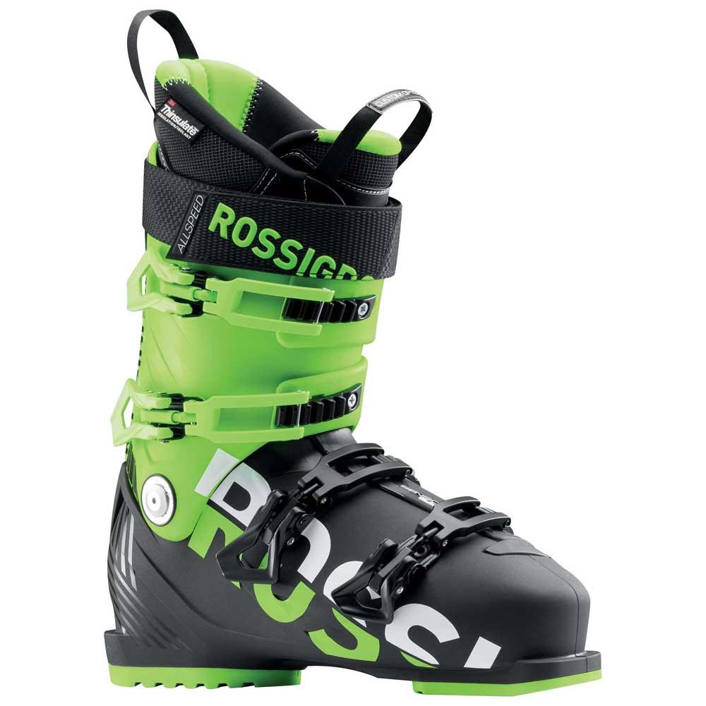 rossignol-allspeed-100-26-5-black-green