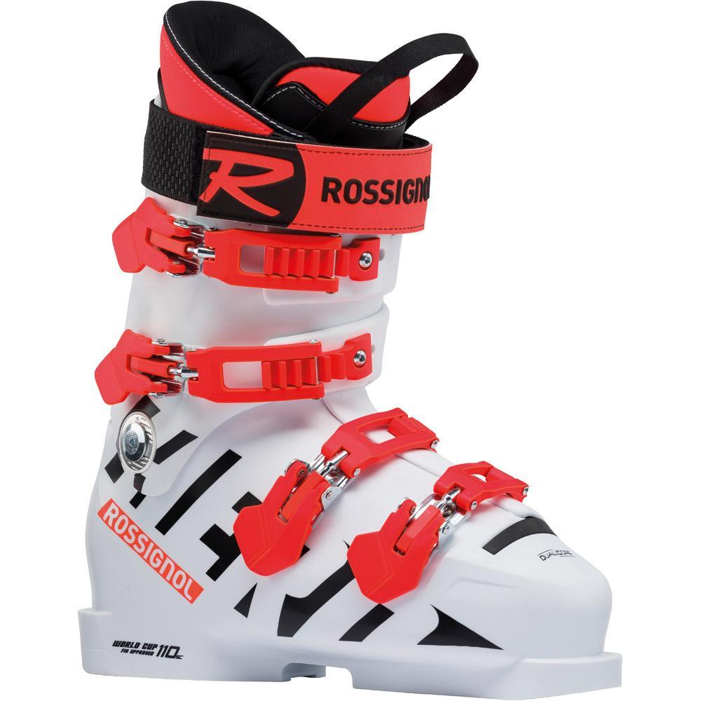 rossignol-hero-world-cup-110-sc-26-5-white