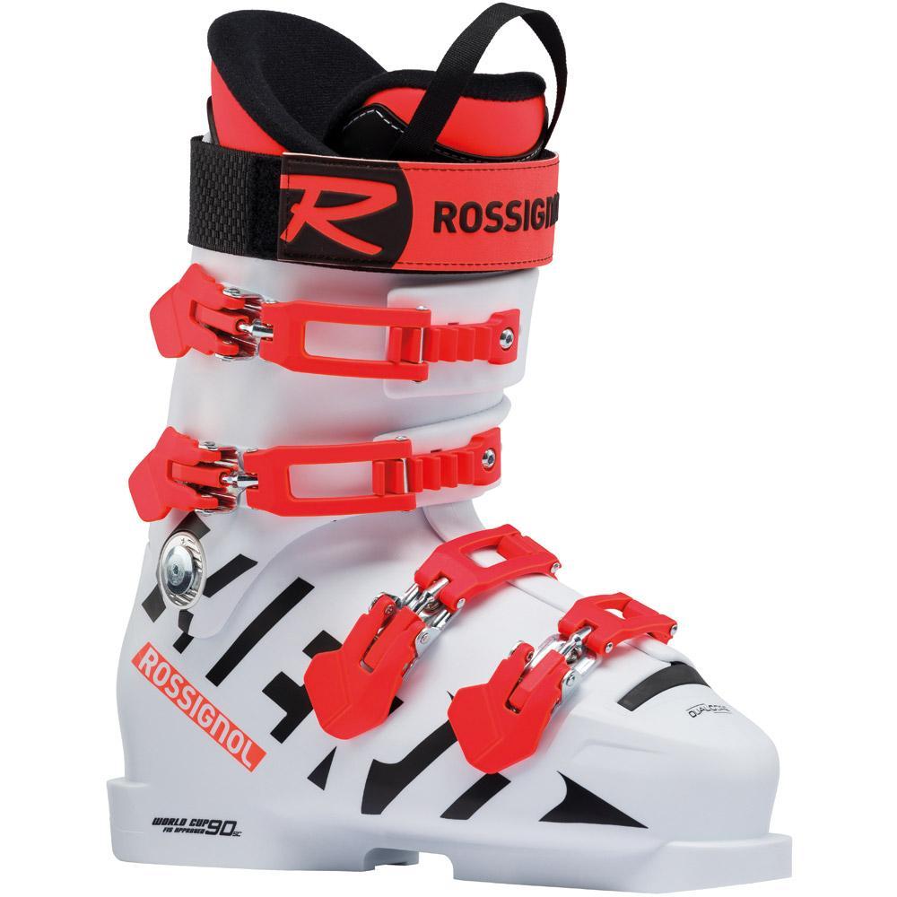 rossignol-hero-world-cup-90-sc-21-0-white