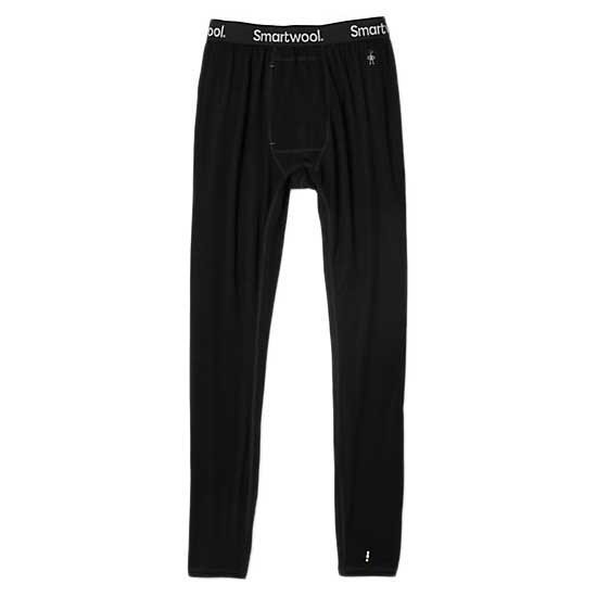 Smartwool Merino 150 Baselayer Bottom L Black
