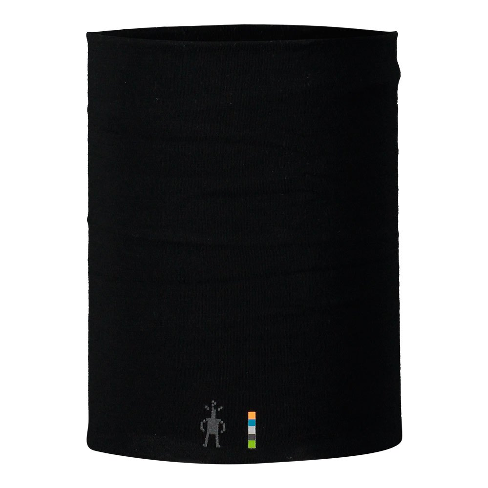 smartwool-merino-250-neck-gaiter-one-size-black