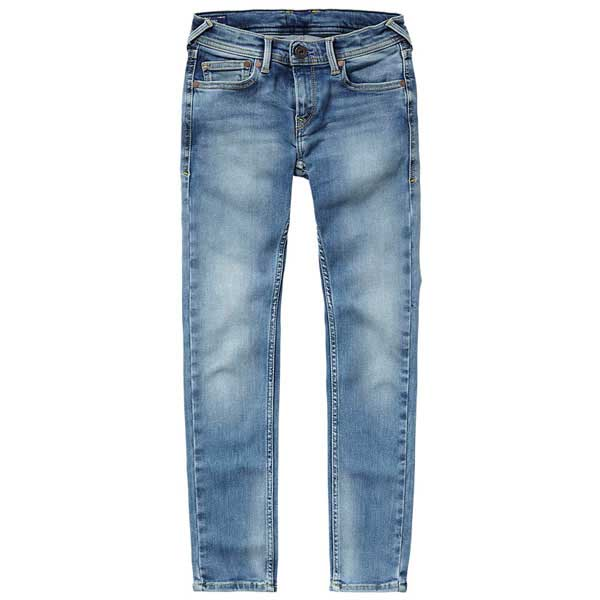 Pepe-Jeans-Finly