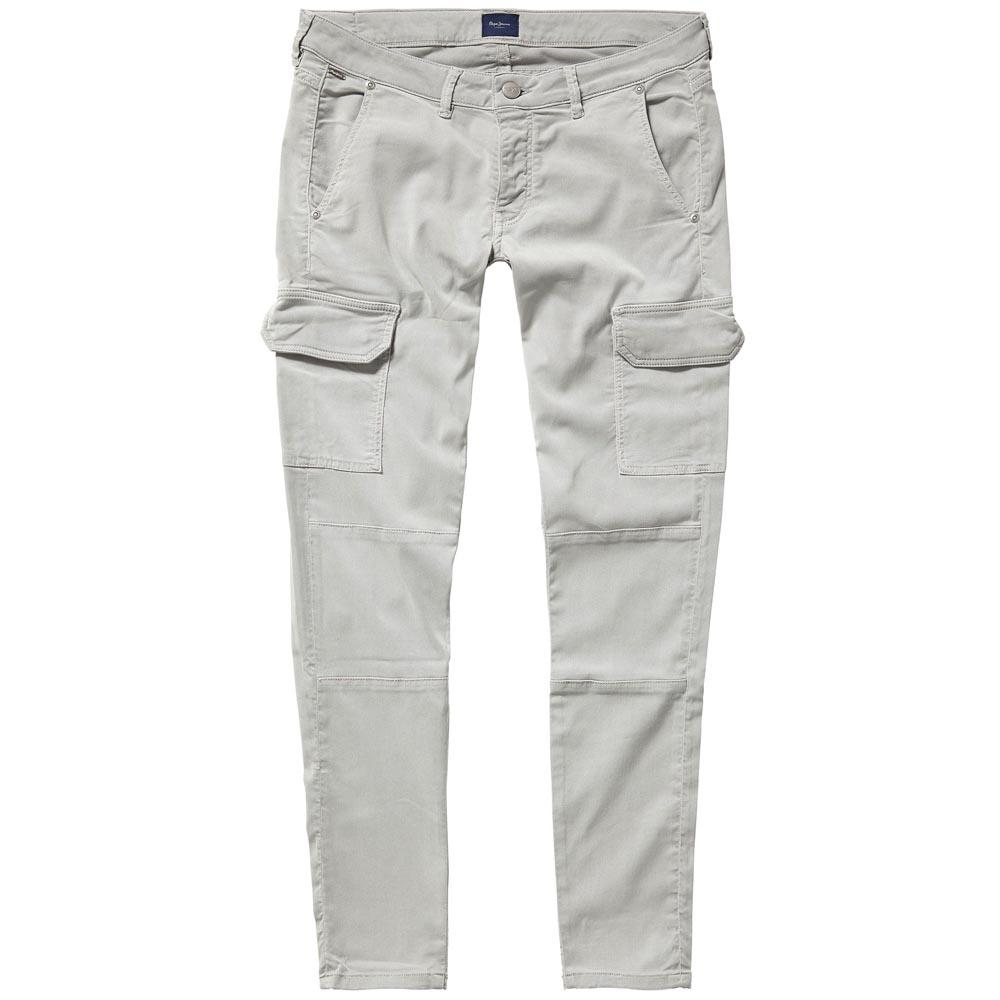 Pepe-Jeans-Survivor-L36