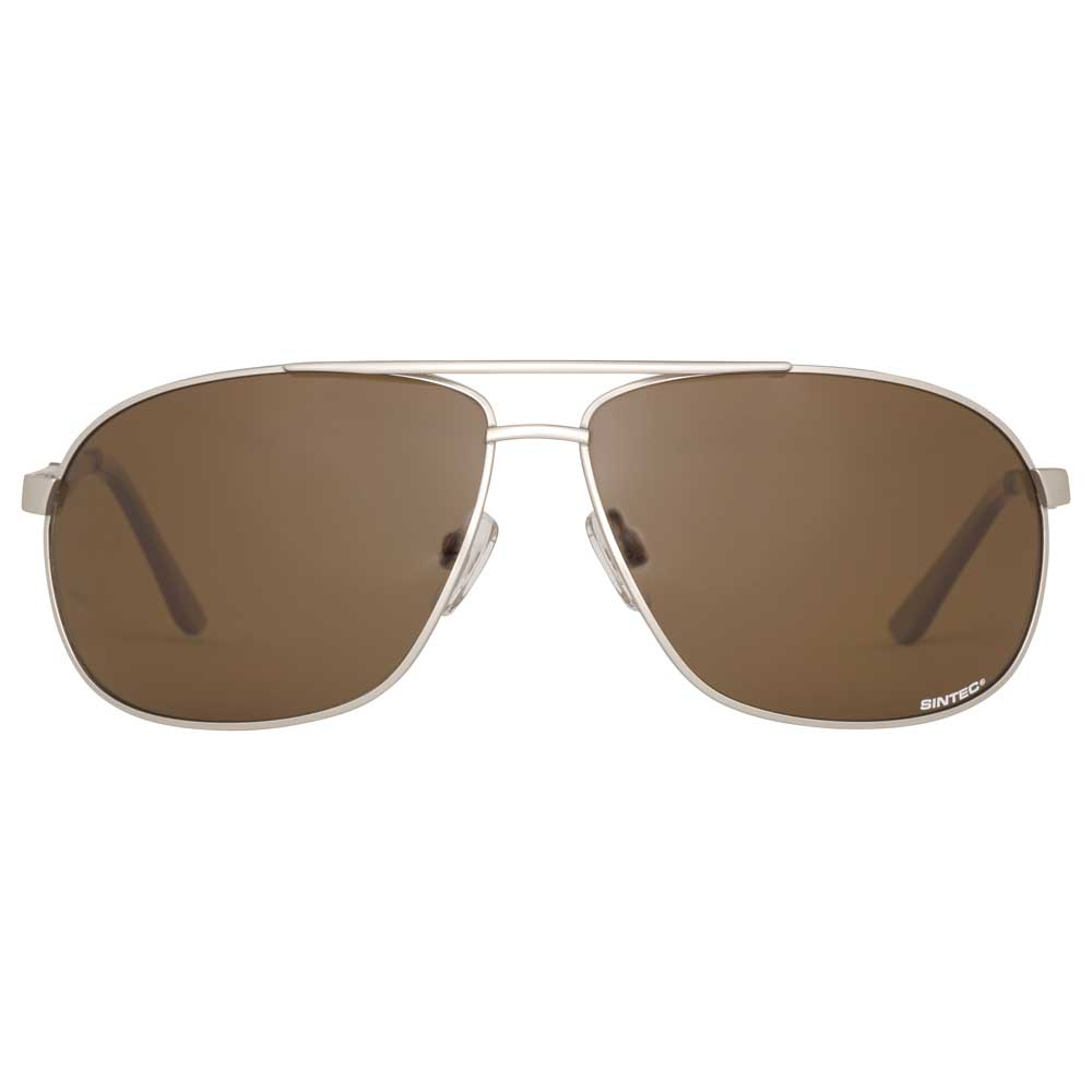 occhiali-da-sole-aras