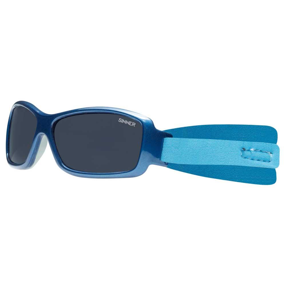 sinner-bambino-baby-pc-smoke-cat3-metalic-blue