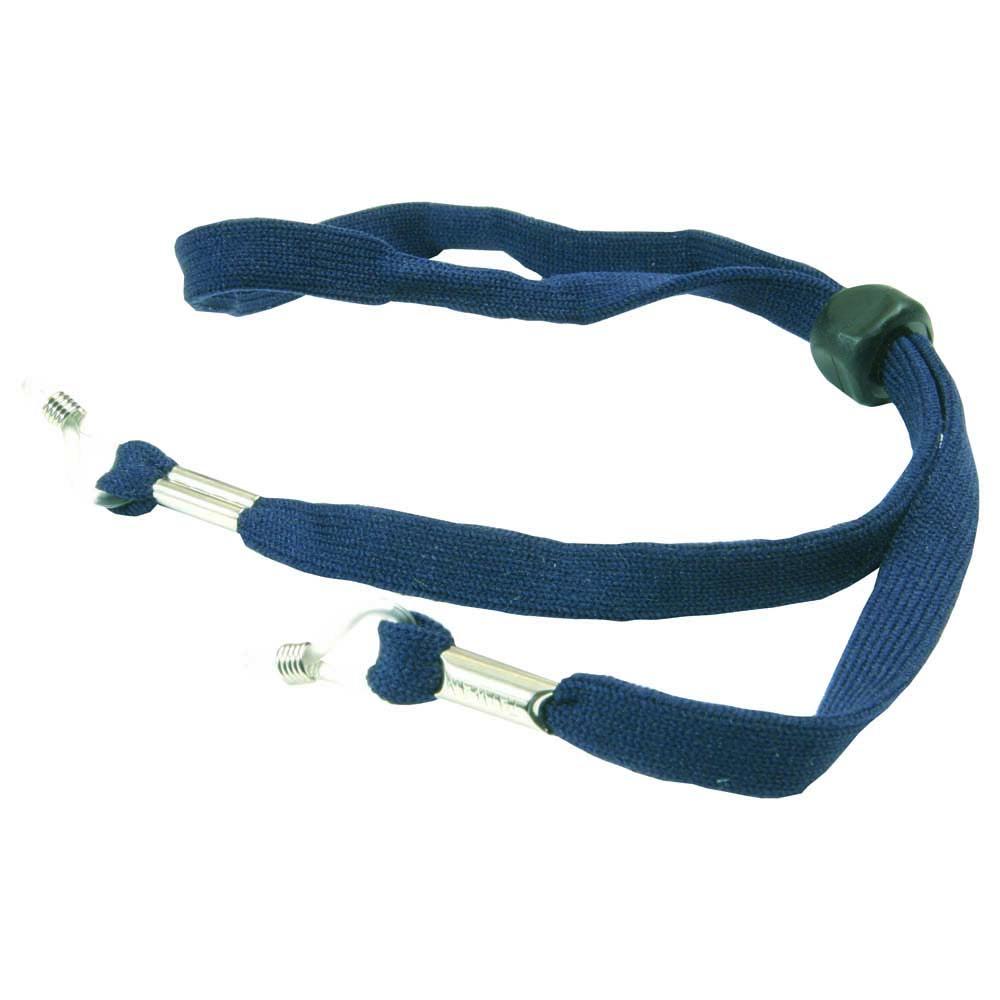 sinner-cord-one-size-navy-blue, 3.99 EUR @ snowinn-deutschland