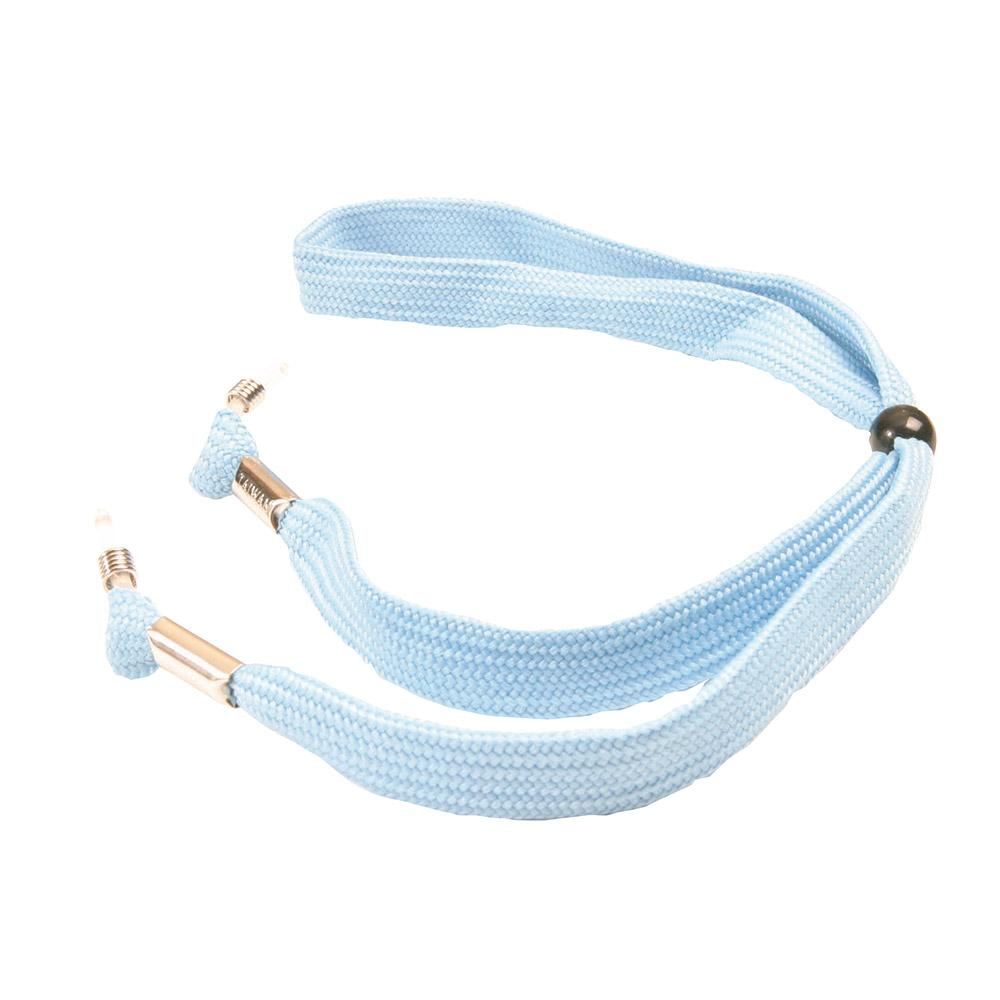 sinner-cord-one-size-light-blue