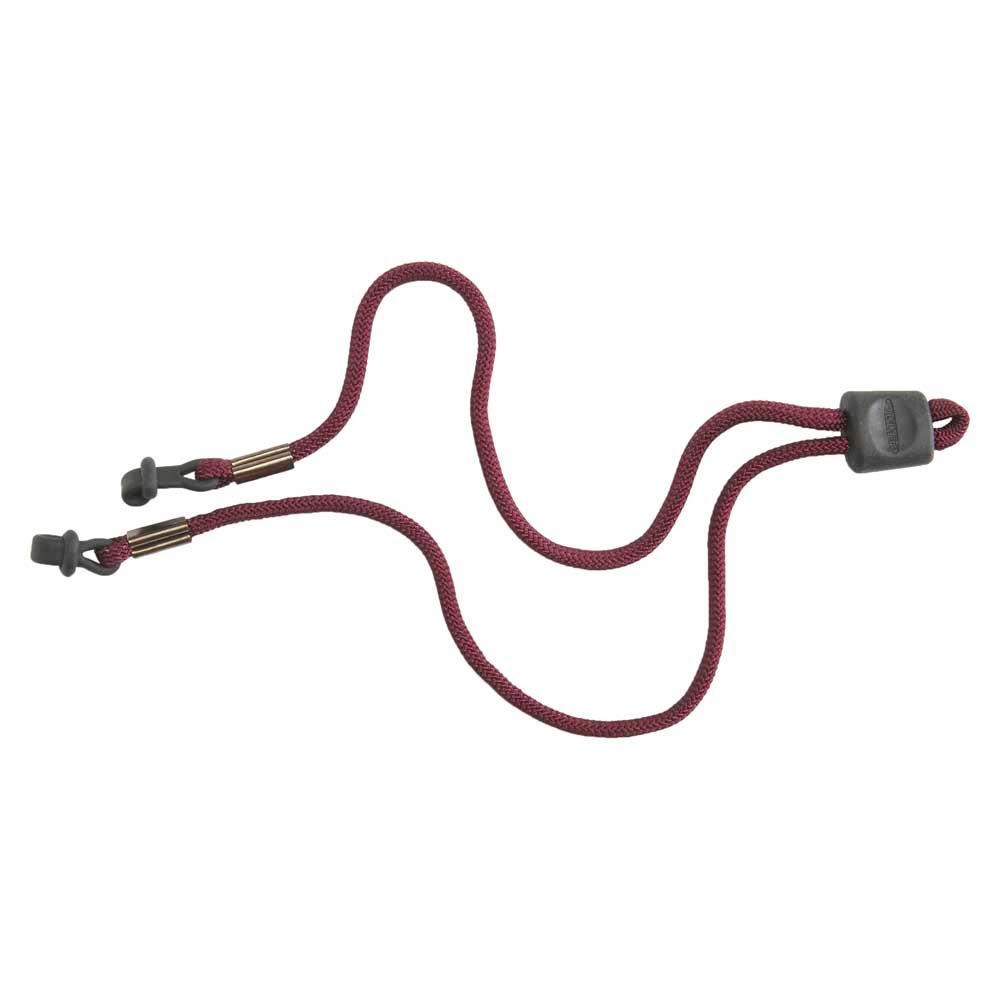 sinner-cord-buckle-one-size-red, 3.99 EUR @ snowinn-deutschland