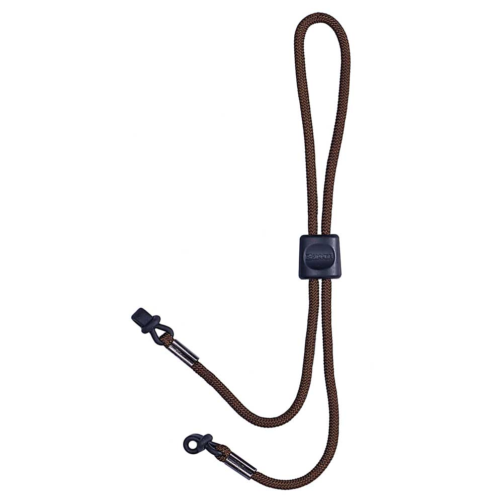 sinner-cord-buckle-one-size-brown