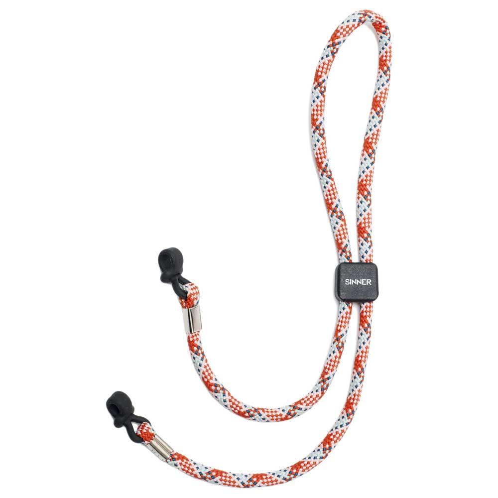 sinner-cord-check-dessin-one-size-orange