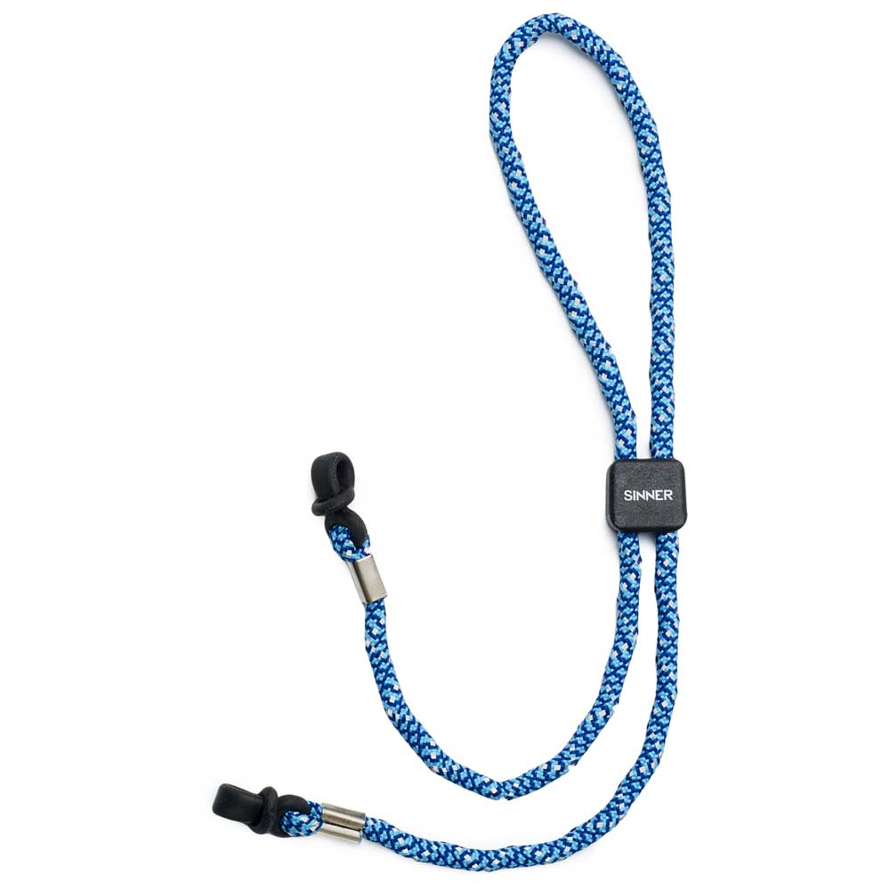 sinner-cord-crosses-blue-one-size-blue