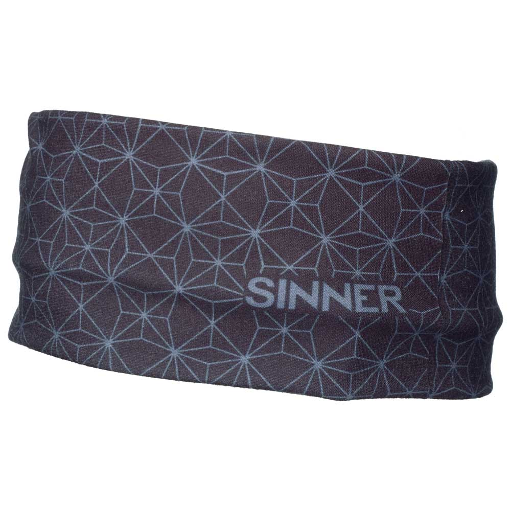 sinner-microfiber-headband-one-size-black