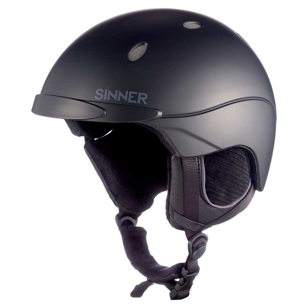 sinner-titan-xl-matte-black