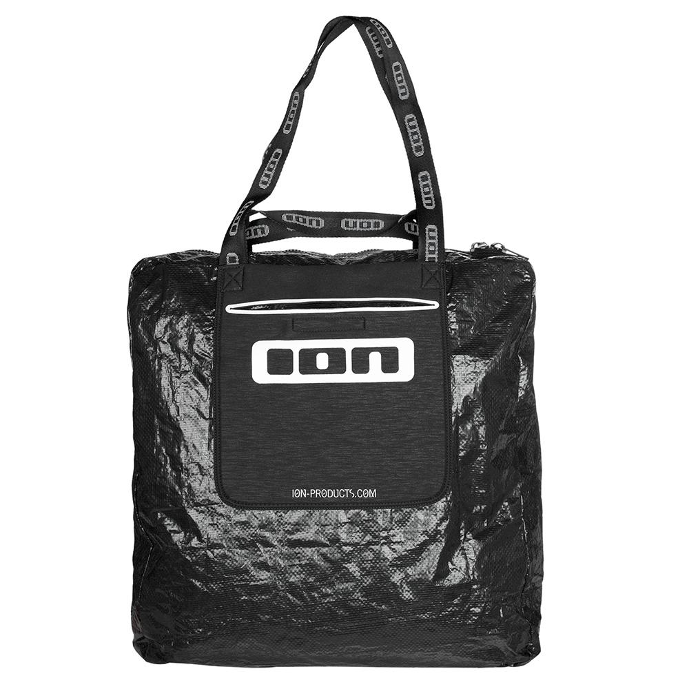 Ion Universal Utility Bag Zip One Size