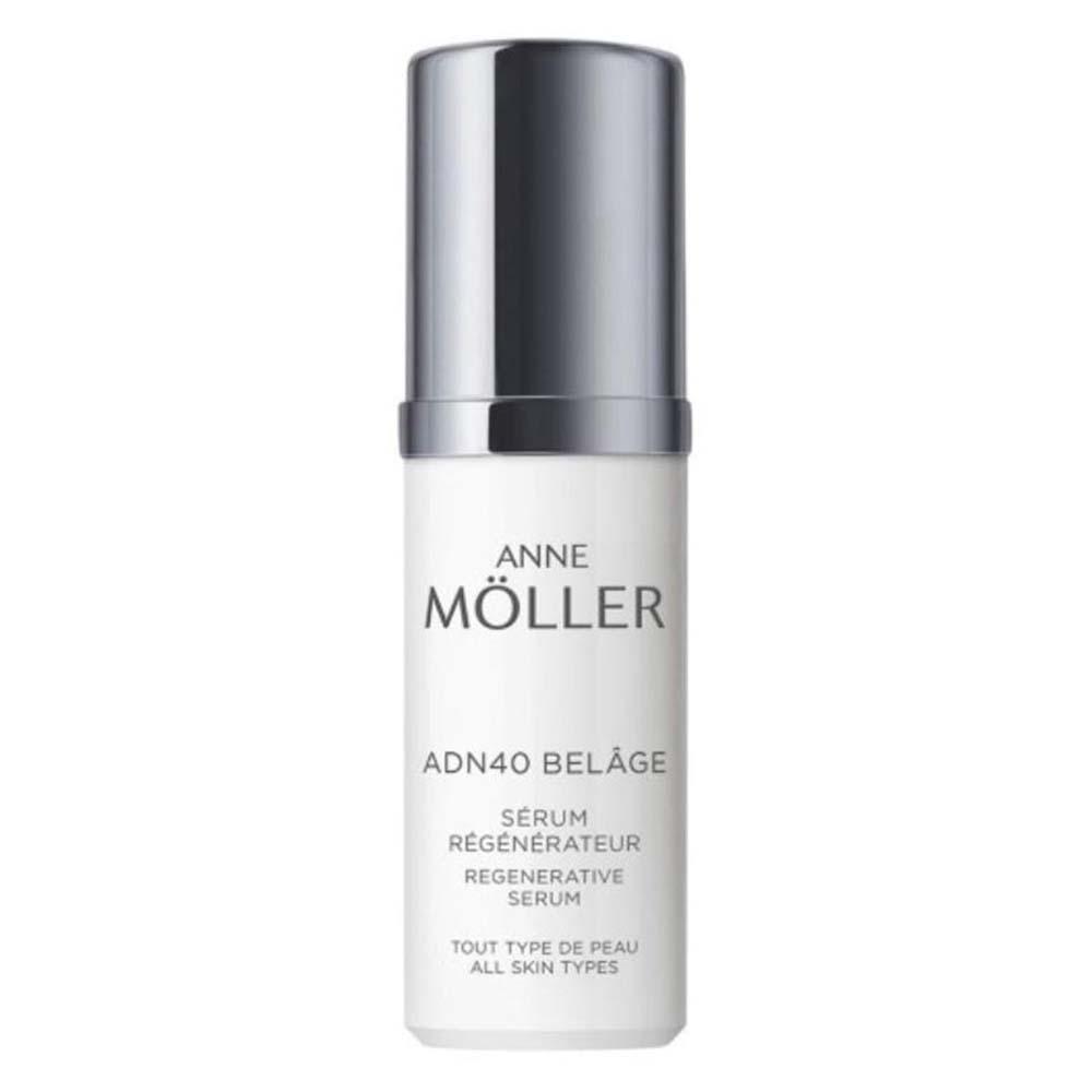 Anne Moller Adn40 Belage Serum Regenerator 30ml 30 ml